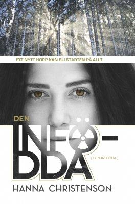 Del 3 - Den infödda - Hanna Christenson