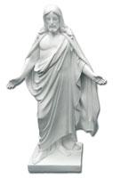 Kristusstaty