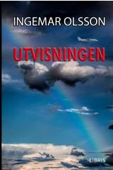 Utvisningen - Ingemar Olsson